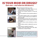 Is-Your-Mom-on-Drugs-tn