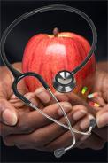 Preventative-Medicine