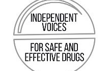 Independent Voices for Safe and Effective Drugs